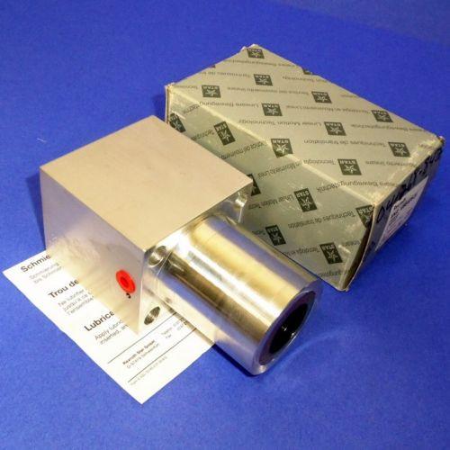 REXROTH 5-1/4IN 3-1/4IN OAL LINEAR MOTION SET 1083-625-20 Origin IN BOX