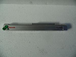 Rexroth MNR R480141455 Pneumatischer Linearantrieb R 480 141 455 unbenutzt