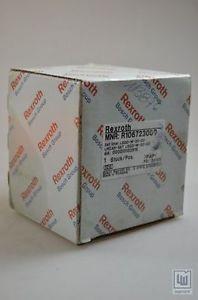 BOSCH / REXROTH R106723000, LSGO-M-30-DD, linear Set - NEU