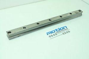Rexroth 35mm Wide Heavy Duty 510mm Linear Guide Rail