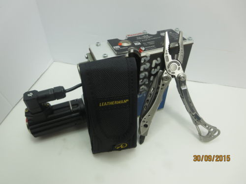 Rexroth Proportional Valve 4WREE6WA08-22/G24K31/F1V Origin