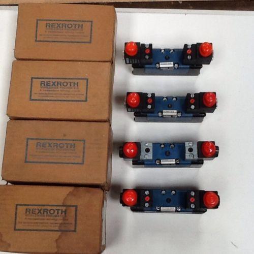 Rexroth ceram Control Valve GS-10042-2626
