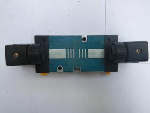 P matikventil/Valve,Directional control valve/Rexroth,type: 577 775,24V,87mA,