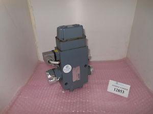 Non return valve Rexroth  SL20GB3-34/SO250, Battenfeld injection molding