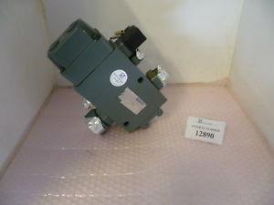 Non return valve, Rexroth  SL20GB-3-33/SO250, Battenfeld injection molding