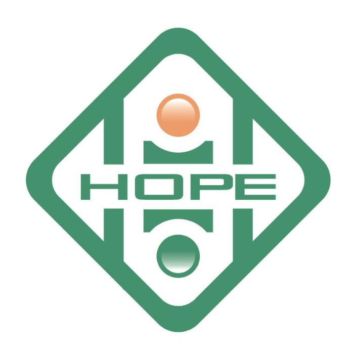 JiNan Hope Hydraulic Co., Itd