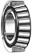 Timken Tapered Roller Bearings26131/26283