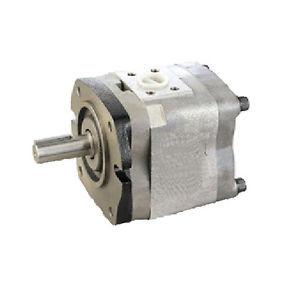 origin NACHI #034;HYD#034; Hydraulic pump IPH-4B-32-20