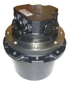 KLA0113-SH150  SUMITOMO  Final Drive with Travel Motor