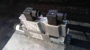 Origin REXROTH Electro-Pneumatic Proportional Control Valve  561 021 741 0