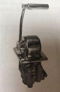 Rexroth  HD-2-FM Controlair Valve P63470-0101