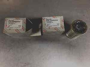 Rexroth / Bosch linear bearing R065823040 Origin