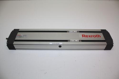 BOSCH REXROTH CKK 12-90 Linearführung Kugelrollspindel R036030000 R055706751