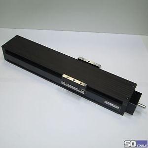BOSCH REXROTH R146540000 PSK 90 Linearmodul Spindelantrieb Hub: 330 mm PSK90