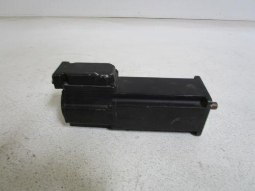 REXROTH USA Australia SERVO MOTOR MKD041B-144-KG0-KN (RUST) *USED*