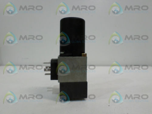 REXROTH India Egypt HED 8 0A 12/200 PRESSURE SWITCH *NEW NO BOX*