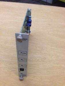 REXROTH Canada Italy VT-2000-51a    Mat.-Nr. 00033828   Q51  4012