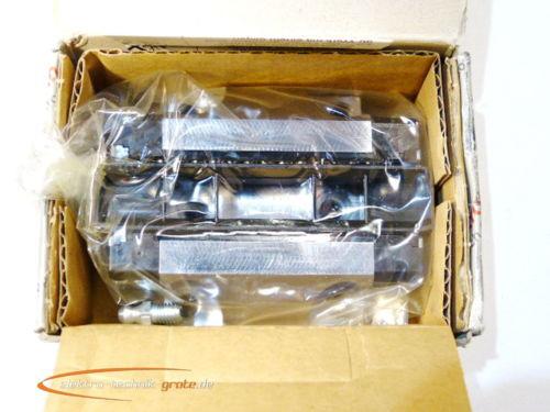 Bosch India India Rexroth R165121420 Kugelwagen   > ungebraucht! <