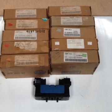 Rexroth Canada India ceram Control Valve GS-20042-2626