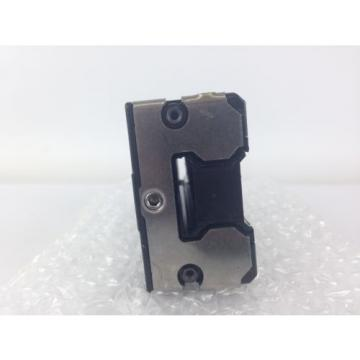 Rexroth R162371320 Runner Block Linear Bearing s#1-6