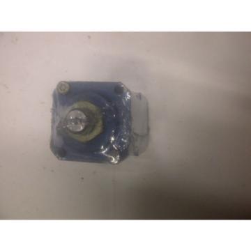 3341150050 Dutch Korea  BOSCH REXROTH PNEUMATICS  MARINE FLOW-CONTROL VALVE Wabco Aventics