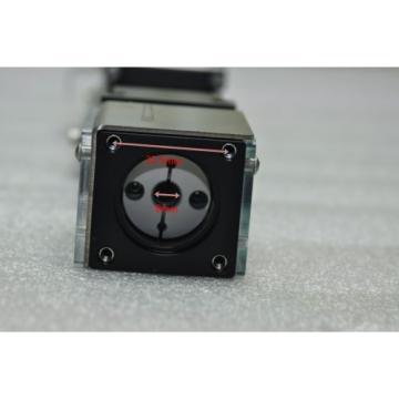 BOSCH REXROTH  R146520000  Linear Actuator 300L Stroke 58mm, Pitch 25mm