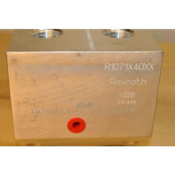 Rexroth Bosch Group MNR R107164070 Linear-Set R107164070 LiSEC 7210