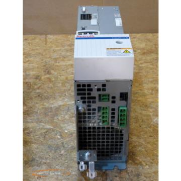 Rexroth Dutch Egypt HCS02.1E-W0070-A-03-NNNN IndraDrive C