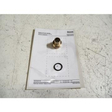 REXROTH Australia Mexico R900865195 *NEW IN BOX*