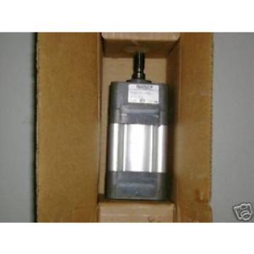 NEW Korea France IN BOX  REXROTH P68177-0006 VALVE 2X3/4  200 PSI