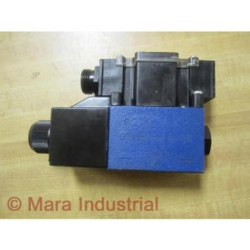 Rexroth Bosch Group R978029710 Directional Control Valve - origin No Box