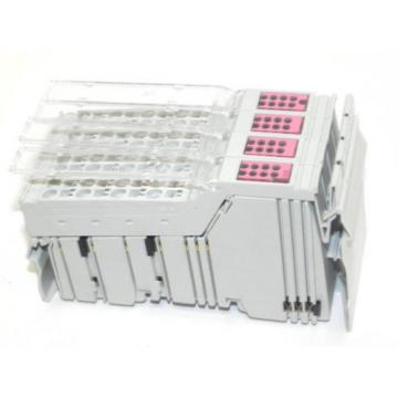NEW Italy Japan REXROTH R-IB IL 24 CO 32/HD-PAC MNR: R911170768-101 MODULE, RIBIL24DO32HDPAC