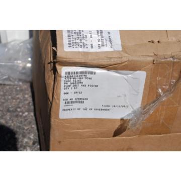 BOSCH France India REXROTH 10624999 28CC HYDRAULIC PISTON PUMP AXIAL LA10V028DRG/31R R902 NEW