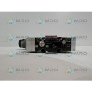 REXROTH R900954424 VALVE Origin NO BOX