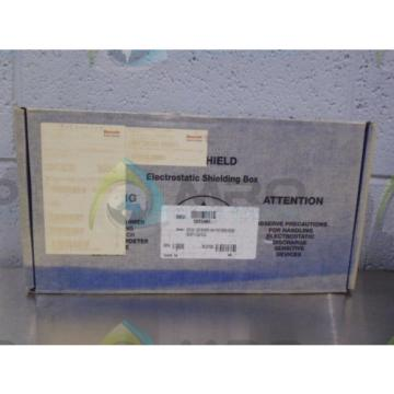 REXROTH China Greece R911313871 CONTROL SENSOR *NEW IN BOX*
