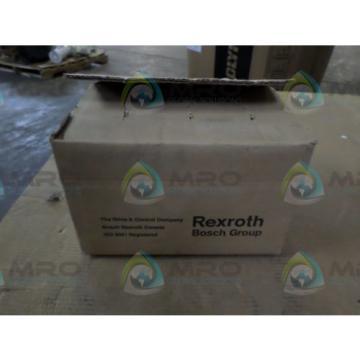 REXROTH Russia Germany 0608830235 CONNECTING CABLE *NEW IN BOX*