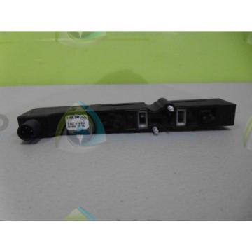 REXROTH 0496748 VALVE Origin NO BOX
