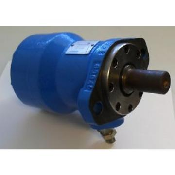 Mannes USA Greece Mann Rexroth GFM125 Hydraulic Motor 620-H202.1 160Bar Nenndruck 38/99