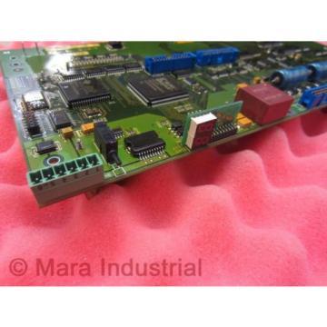 Rexroth Singapore Australia Bosch Group 109-0923-3838-03 DRP04 EL 10-S SN286417 - Used