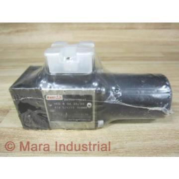 Rexroth India china Bosch R901110147 Valve HED 8 OA 20/50 K14 S/V/12