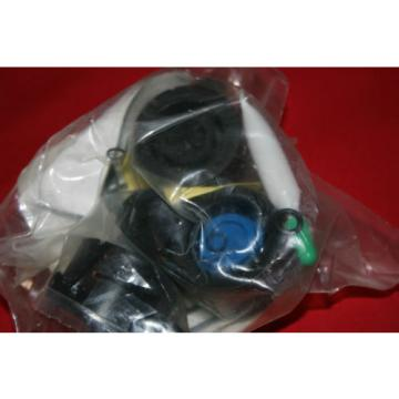 Origin Mannesmann Rexroth Pneumatic Valve Repair Kit P-029294-00000 BNIP