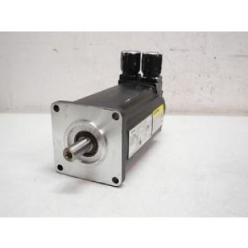 Indramat Dutch Egypt Rexroth MSK040C-0600-NN-M1-UG0-NNNN Servo Motor