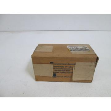 REXROTH Dutch Singapore CYLINDER L1200 1-1/2X1 TM-811007-00010 *FACTORY SEALED*