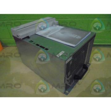 REXROTH India Australia INDRADRIVE M HMV01.1R-W0065-A-07-NNNN *NEW IN BOX*