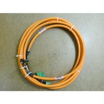 Rexroth Egypt Singapore IKG-4138 Kabel