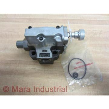 Rexroth Bosch K 3 Valve 1500PSI Regulator - origin No Box