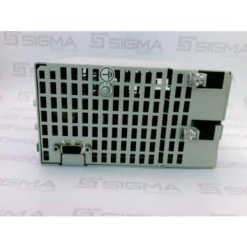 Rexroth Korea Canada Indramat PPC-R02.2N-N-N1-N2-P Controller w/Memory Card