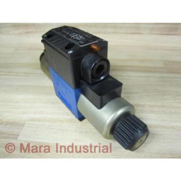 Rexroth Bosch 9810231478 Valve 081WV06P1V1004KE024/00E51 - origin No Box