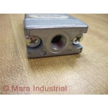 Rexroth GC-015000-03333 Directional Valve GC01500003333 - origin No Box
