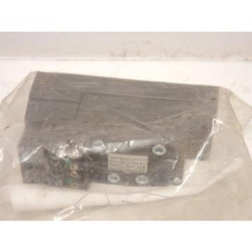 REXROTH BOSCH 261-108-120-0 Origin PNEUMATIC VALVE 2611081200